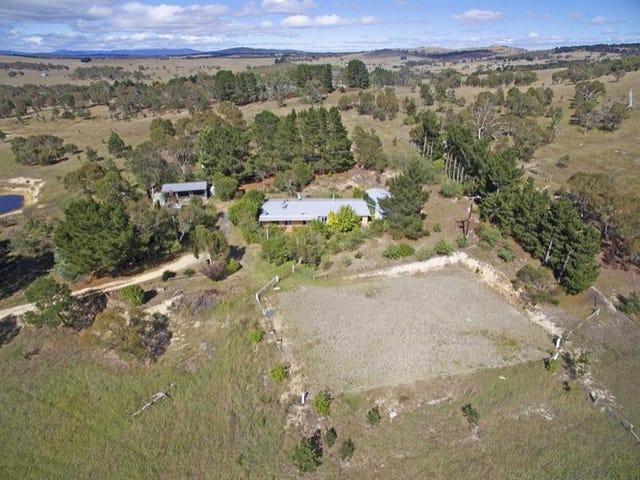 2033 Bungendore Rd, Tarago, NSW 2580