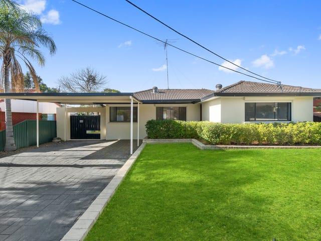 198 Evan Street, South Penrith, NSW 2750