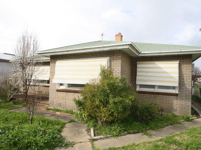 20 Winter Street, Coleraine, Vic 3315