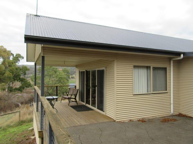 2 / 558 West Tamar Highway, Legana, Tas 7277