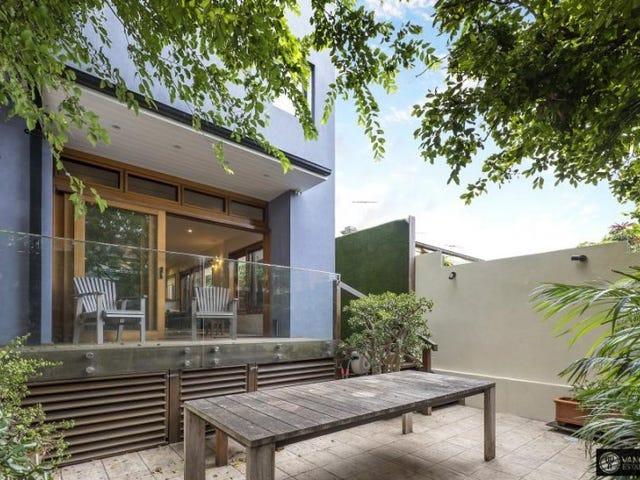 7 Phillip Street, Newtown, NSW 2042