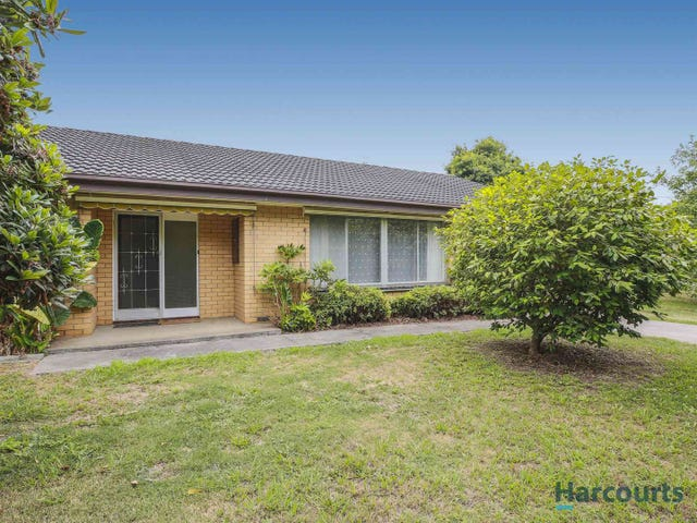 814 Princes Way, Drouin, Vic 3818