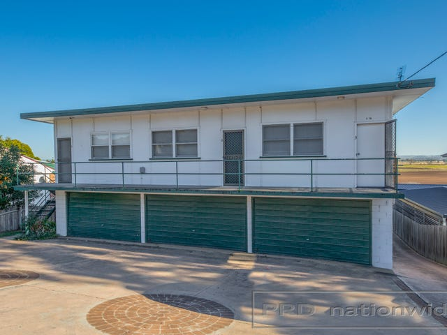 76 Morpeth Road, East Maitland, NSW 2323