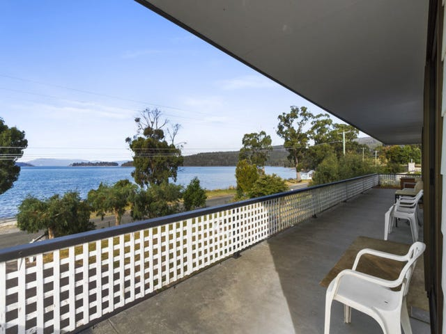 68 Pottery Road, Dover, Tas 7117