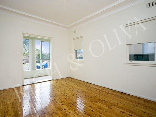 32 Indiana Avenue, Belfield, NSW 2191