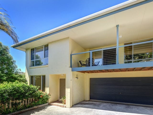 3/88 Grant Street, Port Macquarie, NSW 2444
