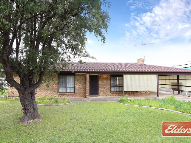 21 Lyndoch Valley Road, Lyndoch, SA 5351