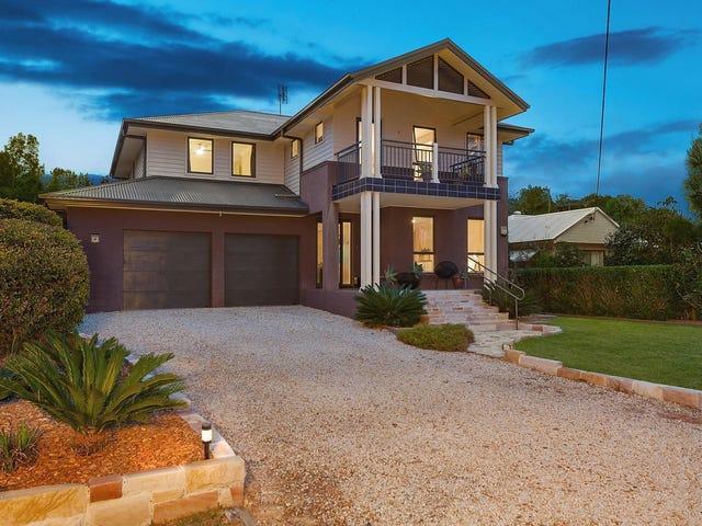 25 Shelly Beach Road, Empire Bay, NSW 2257