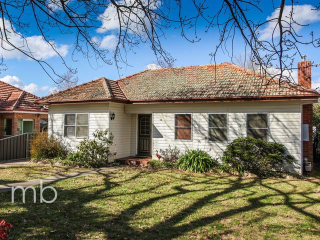 12 Fox Avenue, Orange, NSW 2800