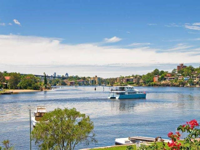4/28 Walton Crescent, Abbotsford, NSW 2046