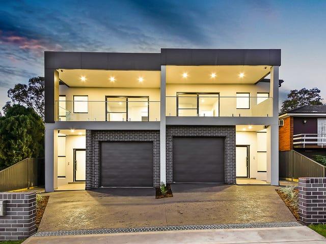 48 Baxter Road, Bass Hill, NSW 2197