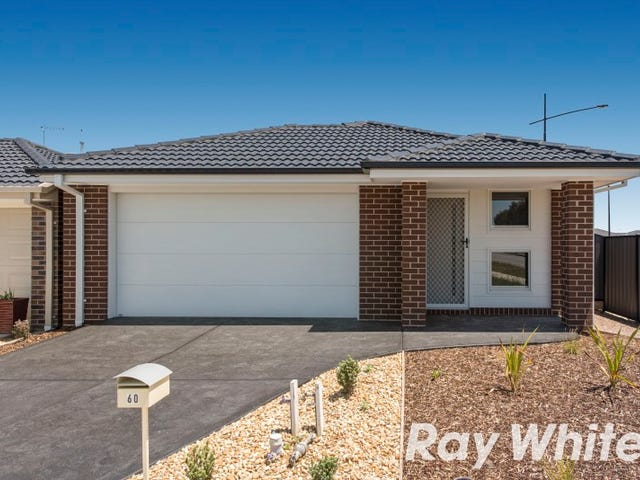 60 Pinnacle Drive, Pakenham, Vic 3810