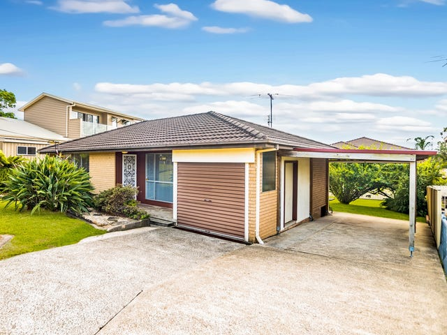 36 Edmund Avenue, Figtree, NSW 2525