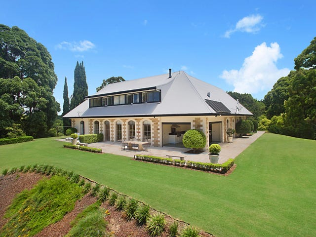 217 Leadbeatters Lane, Alstonville, NSW 2477