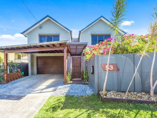 53 Terranora Road, Banora Point, NSW 2486