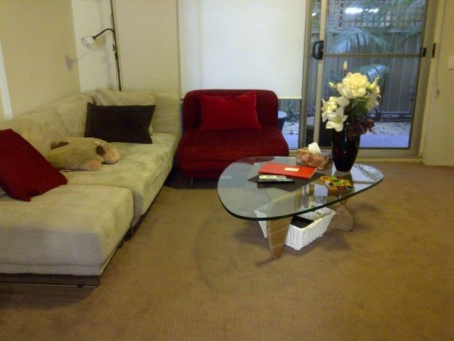 Apartment 3/10 Rowe Street, Eastwood, NSW 2122
