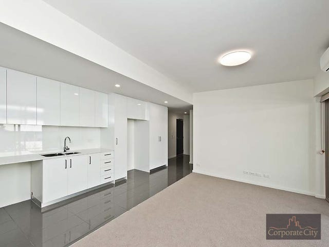 29/6 Campbell St, West Perth, WA 6005