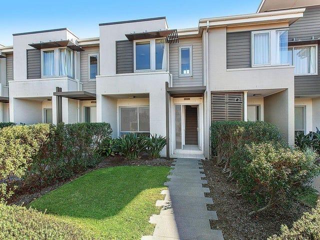 1805 White Haven Avenue, Magenta, NSW 2261