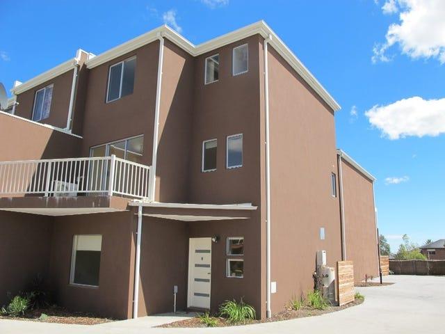 8 Kai Close, Caroline Springs, Vic 3023