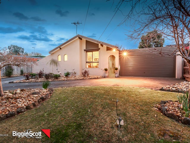 12 Cambden Park Drive, Ferntree Gully, Vic 3156