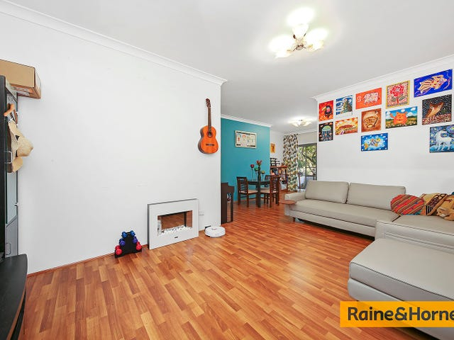 3/2-4 The Strand, Rockdale, NSW 2216
