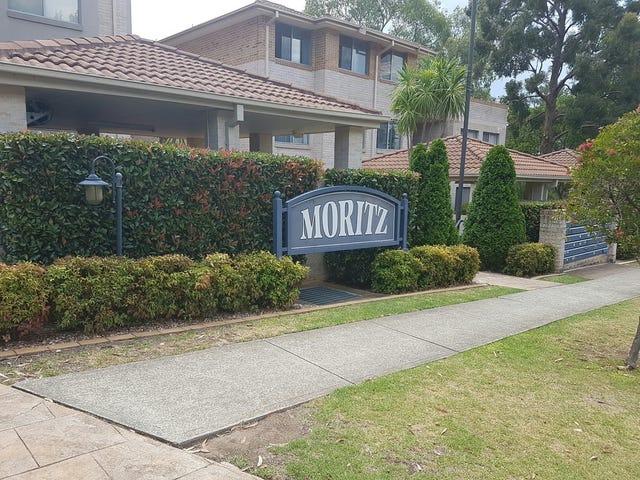46/12-18 Conie Ave, Baulkham Hills, NSW 2153