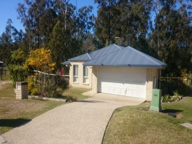 32 Weeping Fig Court, Jimboomba, Qld 4280