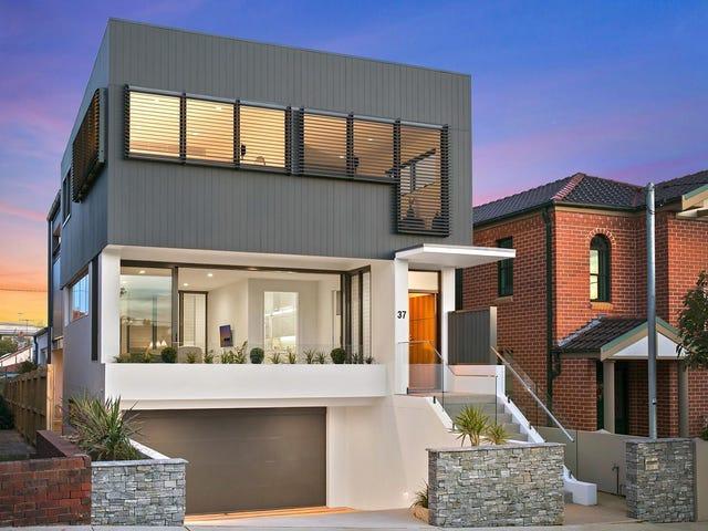 37 Park Street, Clovelly, NSW 2031