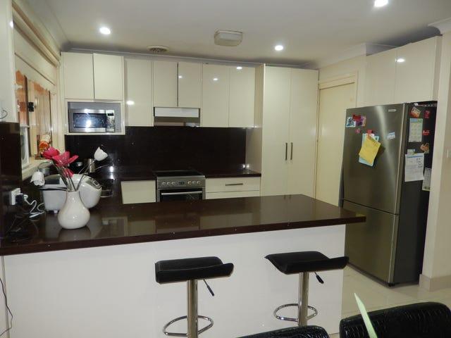 51 Lyall Avenue, Dean Park, NSW 2761