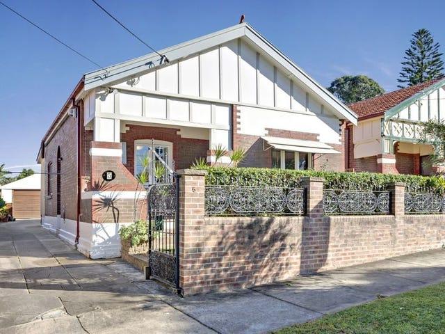 5 Holborow Street, Croydon, NSW 2132