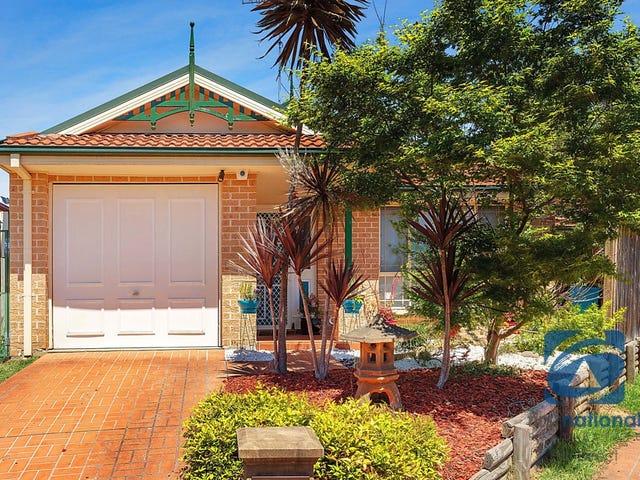 32 Kentia Court, Stanhope Gardens, NSW 2768