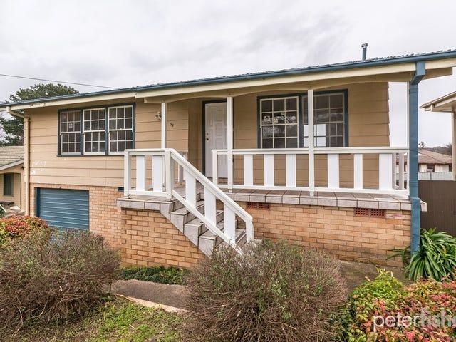 39 Jindalee Avenue, Orange, NSW 2800