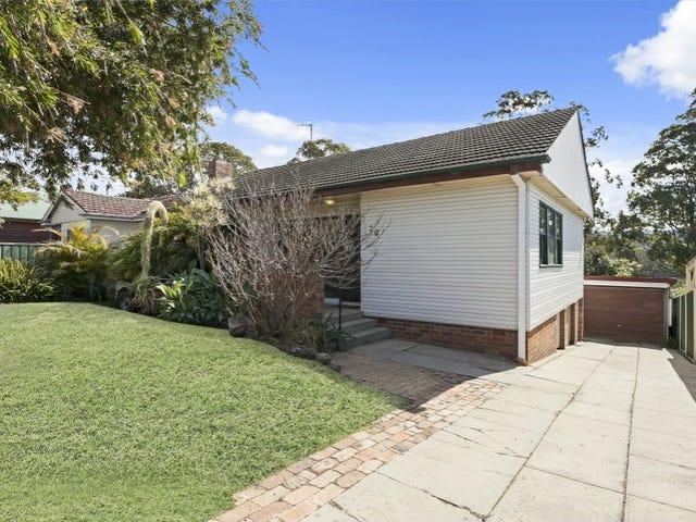 76 Farmborough Road, Unanderra, NSW 2526