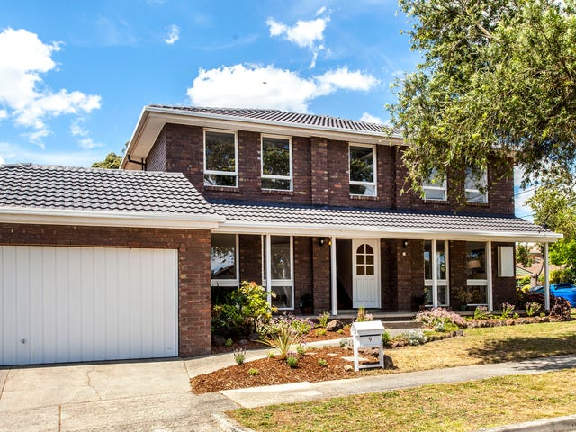 9 Calypso Court, Forest Hill, Vic 3131