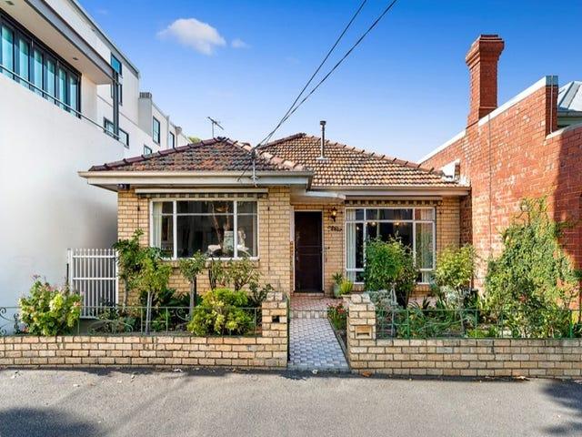 259-261 Moray Street, South Melbourne, Vic 3205
