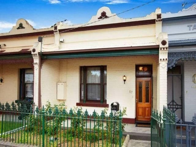 57 Lincoln Street, Richmond, Vic 3121