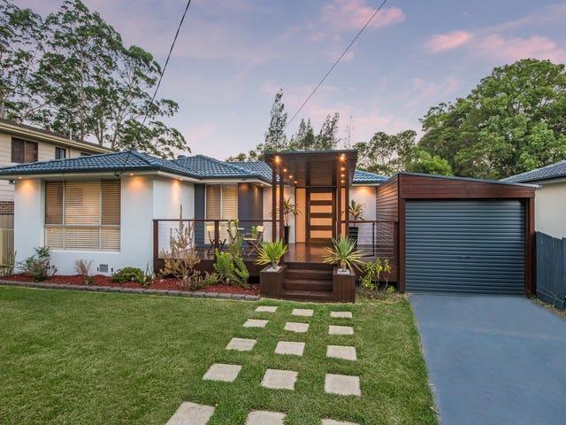 26 Lisarow Street, Lisarow, NSW 2250