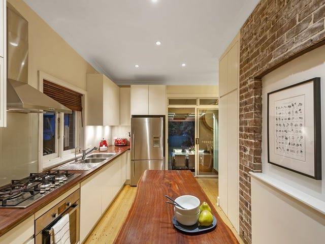 09 Nowra Street, Campsie, NSW 2194