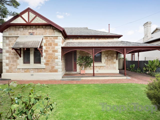 8 Thanet Street, Brooklyn Park, SA 5032