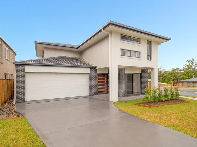 60a Chancellors Drive, Port Macquarie, NSW 2444