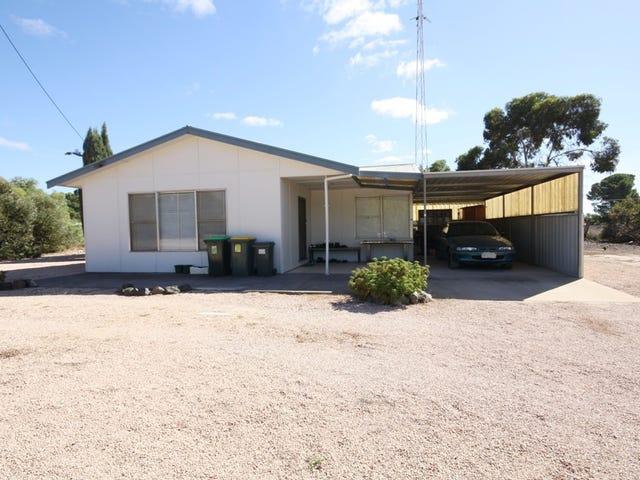 44-46 Datson Road, Kadina, SA 5554