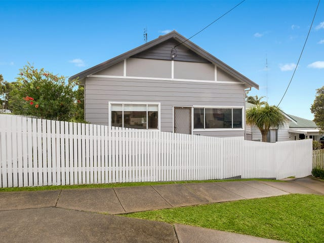 100 Fletcher Street, Adamstown, NSW 2289