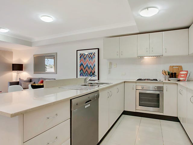 21/41 Woodhouse Drive, Ambarvale, NSW 2560