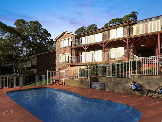 52 Lewis Drive, Figtree, NSW 2525