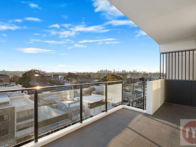 506/42A Formosa Street, Drummoyne, NSW 2047