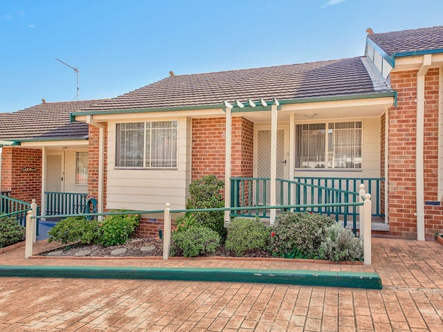 3/66-68 Broughton Street, Camden, NSW 2570