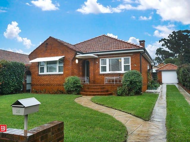 26 Caroline Street, Corrimal, NSW 2518