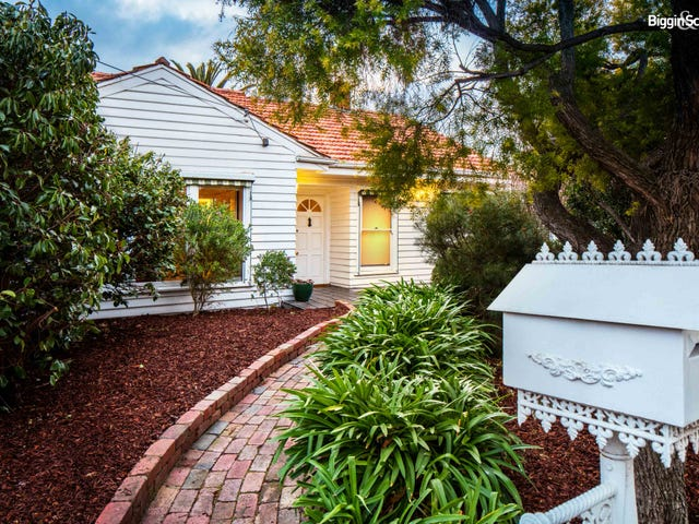 3 Laurel Court, Maidstone, Vic 3012