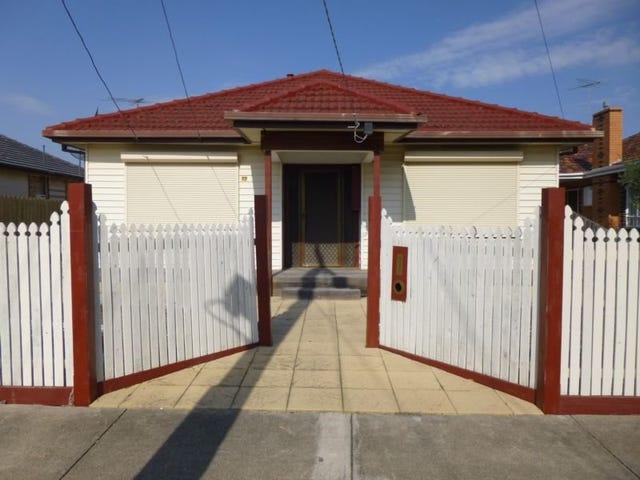 12 Raymond Street, Sunshine West, Vic 3020