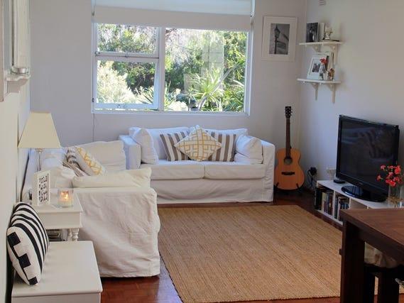 3/24 Wattle Avenue, Fairlight, NSW 2094